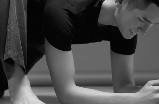 瑜伽研討會, 瑜伽活動, 瑜伽靜修會和正念陰瑜伽師資培訓課程